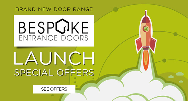 Bespoke-launch-offer