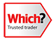 which-trusted-trader-2