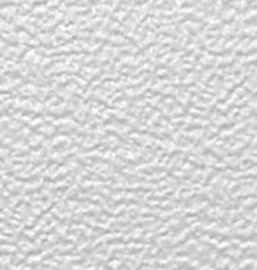 Stucco surface option