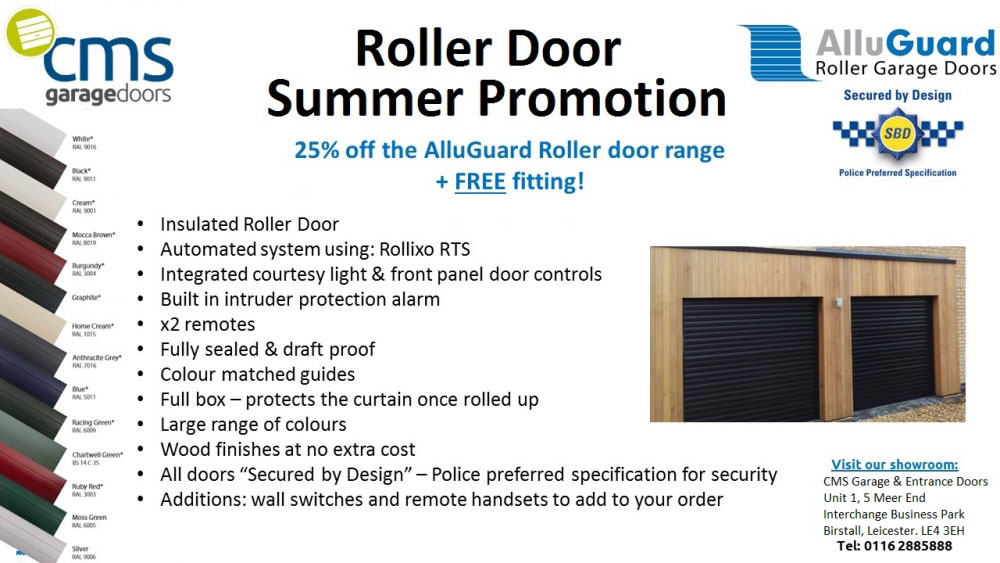 cms-summer-offer-alluguard-roller