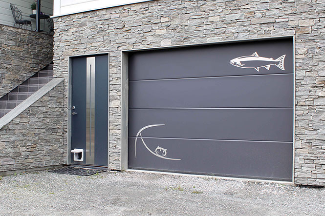 decor-garage-door