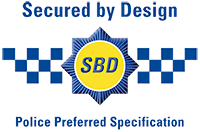 secure-by-design-logo133x90