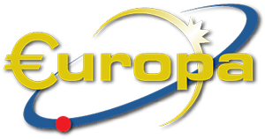 Europa-logo-colour