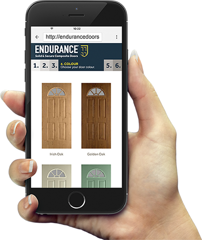 endurance-door-designer-smartphone-small