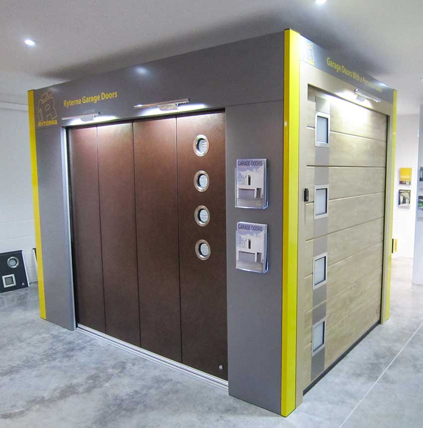 ryterna-garage-doors-showroom