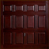 Hormann-up-&-over-Style-2042-Windermere