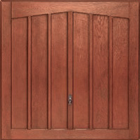 Hormann-up-&-overStyle-2048-Burford