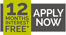 12-months-interest-free-button