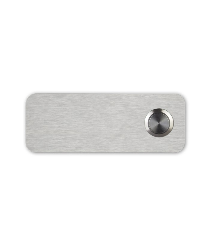 Canto - Stainless Steel
